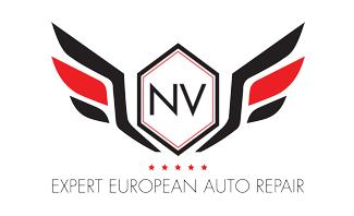, NV Auto Recruitment